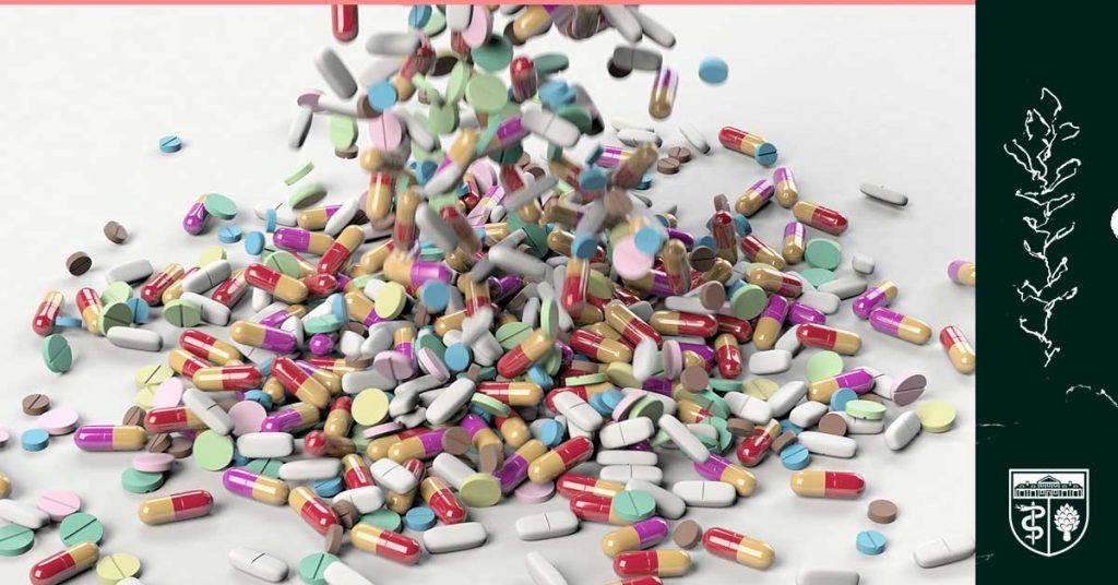 vaistai nuo nutukimo hipertenzija)